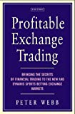 Profitable Exchange Trading