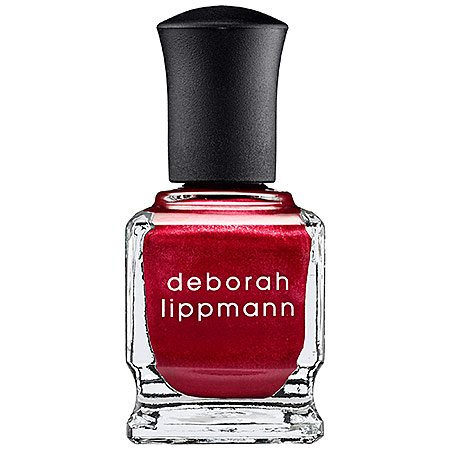 deborah-lippmann-special-collection-nail-lacquer-red-silk-boxers
