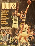 Hoops: The Official National Basketball ...