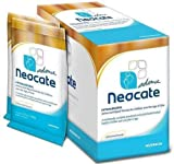 NEOCATE ADVANCE -SPECIAL DIET FOOD - UNFLAVOURED - 100G X 1