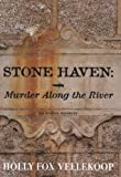 Stone Haven: Murder Along the River