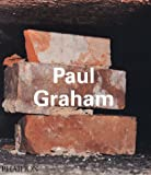Paul Graham /