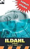 img - for ILDAHL-SERIEN 1 ~ Samlet utgave (ILDAHL - Samlet utgave) (Volume 1) (Norwegian Edition) book / textbook / text book