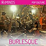 Burlesque: Pop Culture |  iMinds