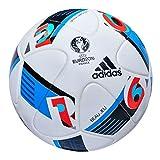 Adidas Euro 2016 Match Ball/サッカーボール Euro 2016 公式ボール (5)