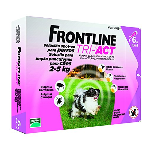 frontline-tri-act-2-5-kg-6-pipetas