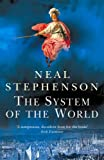 System of the World (0099463369) by Stephenson, Neal