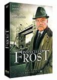 echange, troc Inspecteur Frost - Saison 2