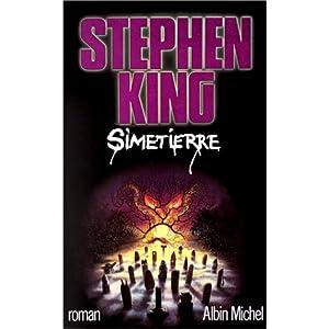 Stephen King 51HCQQMSKJL._SL500_AA300_