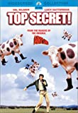 Top Secret!