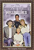 The Beverly Hillbillies: Season 1