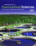 Fundamentals of Thermal-Fluid Science...