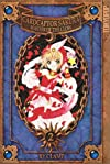 Cardcaptor Sakura: Master of the Clow, Volume 2
