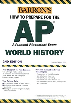 ap world history 2007 comparative essay 2007 annotated compare & contrast rubric: teach essay skills is the ap world history course description 2 2007 annotated compare & contrast rubric: spanish.