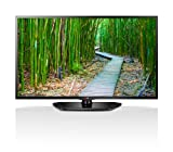 LG Electronics 39LN5300 39-Inch 1080p 60Hz LED TV