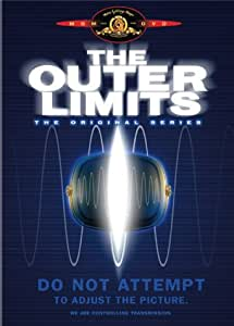 The Outer Limits - The Original Series, Season 1
