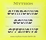 Surround Sound Offensive by Mythos (2008-01-01)