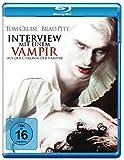 Image de Interview mit einem Vampir - 20th Anniversary