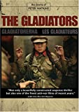 Gladiators [DVD] [1969] [Region 1] [US Import] [NTSC]