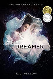 The Dreamer (The Dreamland Series Book 1)