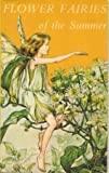 Flower Fairies of the Summer (0216898692) by Barker, Cicely Mary
