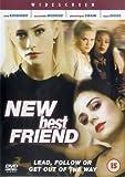 New Best Friend [DVD] [2003]