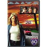 Interstate 60 ~ James Marsden