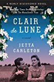Clair de Lune: A Novel (P.S.)