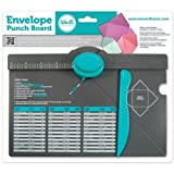 Envelope Punch Board // We R Memory Keepers