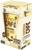 echange, troc Caméra Café : L'Intégrale 2e année - Coffret 6 DVD