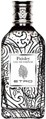 Etro Paisley Eau de Parfum Spray 100ml
