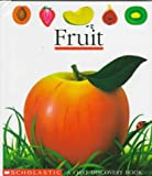 img - for Fruit (First Discovery Books) book / textbook / text book