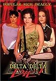 echange, troc Delta Delta Die [Import USA Zone 1]