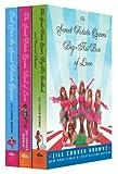 Sweet Potato Queens' Big-Ass Box of Love (1400051312) by Browne, Jill Conner