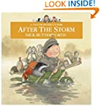 After the Storm (Tales From Percy's P...