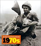 echange, troc Nick Yapp - Décennies du XXe siècle : 1970