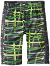 ASICS Boys 8-20 Speed Of Light Short