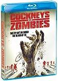 Cockneys Vs. Zombies [Blu-Ray]