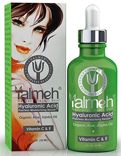 yalmeh-best-hyaluronic-acid-serum-for-skin100-pure-highest-qualityfacial-moisturizer-with-vitamin-c-