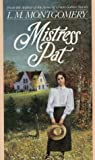 Mistress Pat (Children's continuous series)