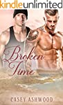 Broken Time (Coastal Charm Book 3)