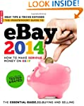 eBay 2014 The Independent Guide