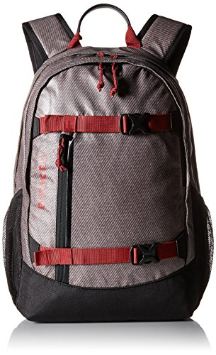 Burton Day Hiker 25 L Backpack (Burton Day Hiker Pack compare prices)