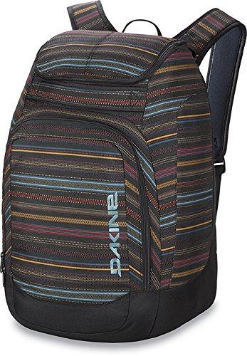 dakine-adultos-botas-funda-boot-pack-varios-colores-nevada-talla53-x-42-x-54-cm-50-liter