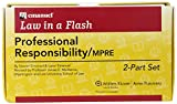 img - for Professional Resp Set: Flash & Book (Set - Flashcards) book / textbook / text book