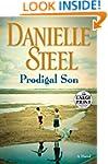 Prodigal Son: A Novel (Random House L...