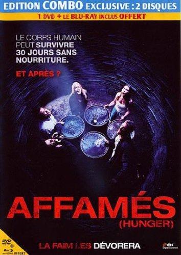 affames-hunger-blu-ray-combo-blu-ray-dvd