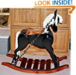 Build Your Own ROCKING HORSE HEIRLOOM...