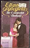 Counterfeit Husband (0425053369) by Mansfield, Elizabeth