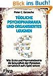 T�dliche Psychopharmaka und organisie...